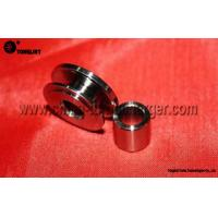 Buy cheap High performance Toyota Turbocharger Thrust Spacer CT20 for Carbon Seal product