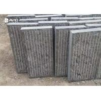 Buy cheap Durable Natural Stone Limestone Paving Stone with Beautiful Surface Finish from wholesalers