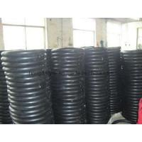 Buy cheap Motorcyle Butyl Tube 250-17, 275-17 from wholesalers