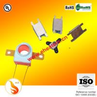 Buy cheap electronic heating device ( PTC Basis) for mosquito repellent from wholesalers