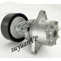 Buy cheap MB SPRINTER V Ribbed Pulley 901 C-CLASS W203 VKM38020 55123 533001710 OEM from wholesalers
