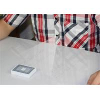 Buy cheap Ordinary Removable T - Shirt Button With Concealable Poker Scanning Camera from wholesalers