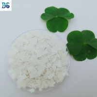 Buy cheap Fast Plastication Processing Aid 99% Lead Based  PVC Stabilizer from wholesalers