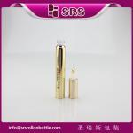Buy cheap 17mm diameter 15ml glass roller ball bottle for serum,essential oil,luxury roller pen bottle from wholesalers