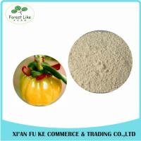 Buy cheap Food Ingredients Fruit Extract 100% Natural Garcinia Cambogia Extract from wholesalers