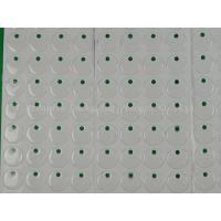 Buy cheap Jewelry clear epoxy stickers product