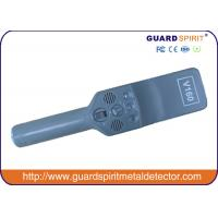 Magnetic Induction Metal Detector Quality Magnetic