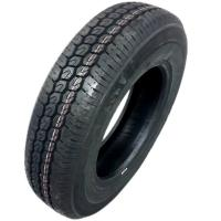 Buy cheap Off Road Light Truck Tires 165/70R13 83T Xl 13 Diameter Light Truck All Season Tires from wholesalers