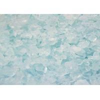 Buy cheap Agriculture Use Viscosity Modifier Sodium Silicate Soluble Glass Water Glass Soluble Silicate from wholesalers
