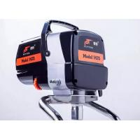 Buy cheap 1.7L/Min Airless Paint Spraying Equipment CE Certificate Industrial Paint Sprayer from wholesalers
