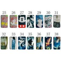 Buy cheap alaring mobile cover,alaring mobile TPU cover,alaring technology mobile covers from wholesalers