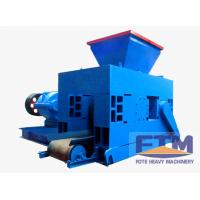 Buy cheap sludge briquetting machine from wholesalers