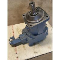 Buy cheap rexroth A7VO55 Hydraulic pump high pressure, rotary pump for construction machinery from wholesalers