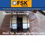 Buy cheap VOLVO MAN NEOPLAN 803750B/VKBA5408 China Wheel Bearings Catalogue and Price List from wholesalers