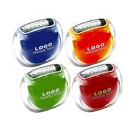 Buy cheap Promotional Step Pedometer  from WIPO Step Counter Manufacturer  (PPD-31) from wholesalers