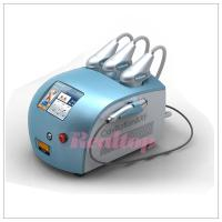 Buy cheap Ultrasonic Liposuction Cavitation Machine For Sale from wholesalers