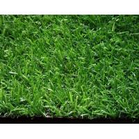 Buy cheap cheap landscaping artificial grass Popular in southeast Asia from wholesalers