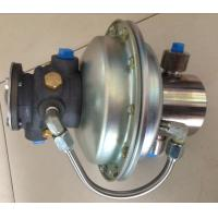 Buy cheap Vacuum Pump Atlas Copco Spare Parts For Genset Diesel Generator,79293-11 product