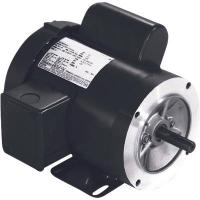 Buy cheap Dryer Motor from wholesalers