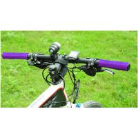 Buy cheap Protecting Insulation Tube Foam Padding For Electric Vehicles from wholesalers