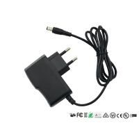 Buy cheap 8.4V Automatic Lead Acid Battery Charger For IMR Liion batteries NiMH NiCd18650 Battery product