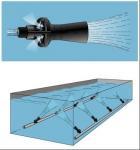 Buy cheap Plastic tank mixing venturi nozzle,tank mixing plastic eductor nozzle from wholesalers