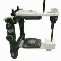 Buy cheap Dental Articulator, Artex Type, Lab Product from wholesalers