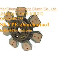 Buy cheap Clutch Plate for Ford New Holland, County, L.U.K. - S.72758 product