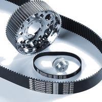 Buy cheap Car timing belt from wholesalers