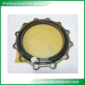 Buy cheap Cummins M11 Engine Gasket Set / Rear Oil Seal 4923644 4089542 4023018 product