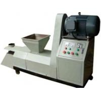 Buy cheap Biomass Briquette Press from wholesalers