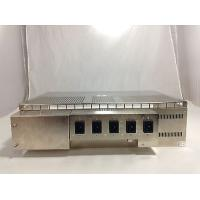 Buy cheap OEM Stainless Steel Metal Sheet Stamping Fabrication Metal Mounting Parts Power Supply Housing from wholesalers