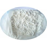 Buy cheap High Purity Prohormones Steroids Misoprostol CAS 59122-46-2 for Terminate Pregnancy from wholesalers