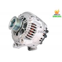 Buy cheap Durable BMW Car Alternator Replacement With Aluminum Alloy Casting Shell product