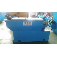 Buy cheap 17D High Speed Medium Copper Wire Drawing Machine Gear Transmission product