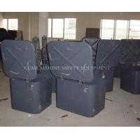 Buy cheap Quick Acting Ship/Vessel/Boat Hatch Cover for sale from wholesalers