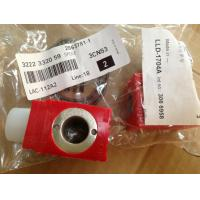 Buy cheap Atlas Copco Spare Parts 3222332059 And Red SPOLE product