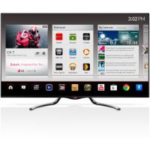 Buy cheap LG Electronics 47GA7900 47 Full HD 1080p 3D LED Google TV Price $630 from wholesalers