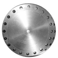 Buy cheap s31254/254smo/W.Nr.1.4547/F44 stainless steel flanges from wholesalers