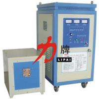 Buy cheap new technology low cost inner bore induction quenching heat treatment from wholesalers