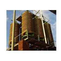 Buy cheap HKSH roller 3 cylinder rotary coal dryer from wholesalers
