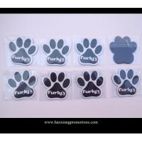 Buy cheap Good Quality Popular Promotional Gifts Color Printing Custom acrylic fridge magnet from wholesalers