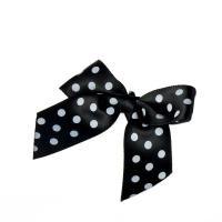 Buy cheap Beautiful Making Perfume Accessories Ecorative Neck Ribbon Bow Tie For Perfume Bottle from wholesalers