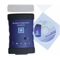 Buy cheap D630 Laptop Gm Mdi Diagnostic Rerogramming For Gm Saab Opel Holden Gmc Dae from wholesalers