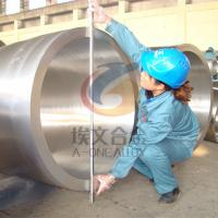 Buy cheap S32906 rod, plate, seamless tube, pipe fittings, flanges-factory direct sales (S32906) from wholesalers