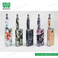Buy cheap 2014 Newest Innokin Itaste MVP 2.0 Innokin Itaste Vaporizer Itaste MVP E Cigarettes from wholesalers