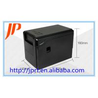 Buy cheap Bluetooth +usb 58 mm thermal label printer machine JINGPU JP-2120TF-B from wholesalers