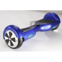 Buy cheap skateboard,350w,6.5 inch wheel,Lithium-ion 36V 4.4AH,Most popular model,Good from wholesalers