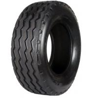 Buy cheap IMPLEMENT TYRE 11L-16 I-1 from wholesalers