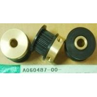 Buy cheap Noritsu minilab part A060487 / A060487-00 from wholesalers